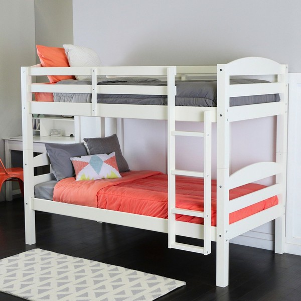 35 Most Popular Bunk Bed Ideas 7 Most Important Points To Consider Before You Buy A Bunk Bed 26