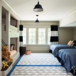 35 Most Popular Bunk Bed Ideas 7 Most Important Points To Consider Before You Buy A Bunk Bed 28
