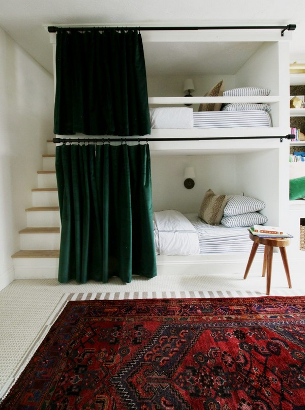 35 Most Popular Bunk Bed Ideas 7 Most Important Points To Consider Before You Buy A Bunk Bed 34
