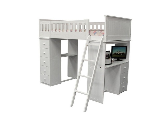 35 Most Popular Bunk Bed Ideas 7 Most Important Points To Consider Before You Buy A Bunk Bed 4