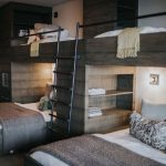 35 Most Popular Bunk Bed Ideas 7 Most Important Points To Consider Before You Buy A Bunk Bed 8