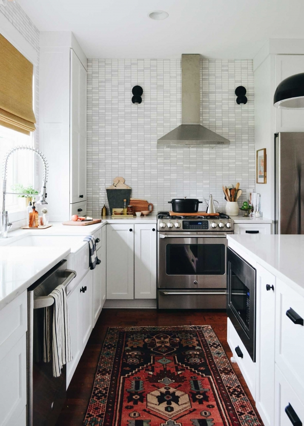 36 top Populars Kitchen Remodeling - Adding Value to Your Home Real Estate Value-4223