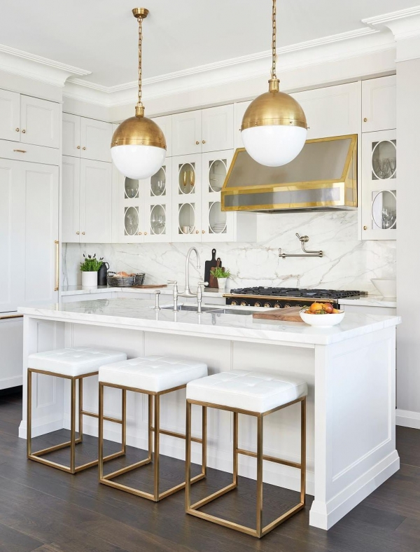 36 top Populars Kitchen Remodeling - Adding Value to Your Home Real Estate Value-4226