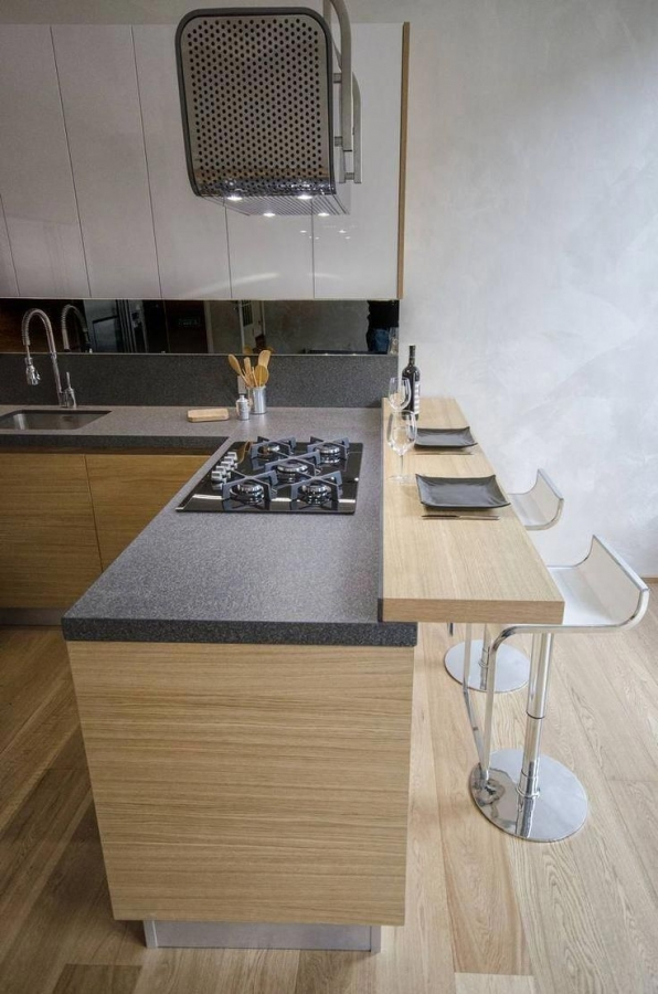 36 top Populars Kitchen Remodeling - Adding Value to Your Home Real Estate Value-4227