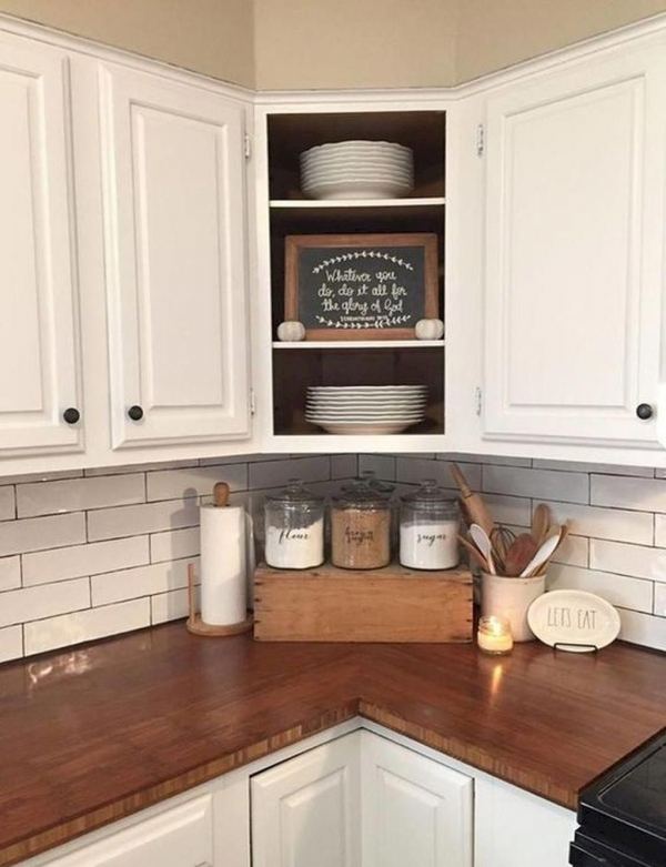36 top Populars Kitchen Remodeling - Adding Value to Your Home Real Estate Value-4231