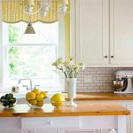 36 top Populars Kitchen Remodeling - Adding Value to Your Home Real Estate Value-4233