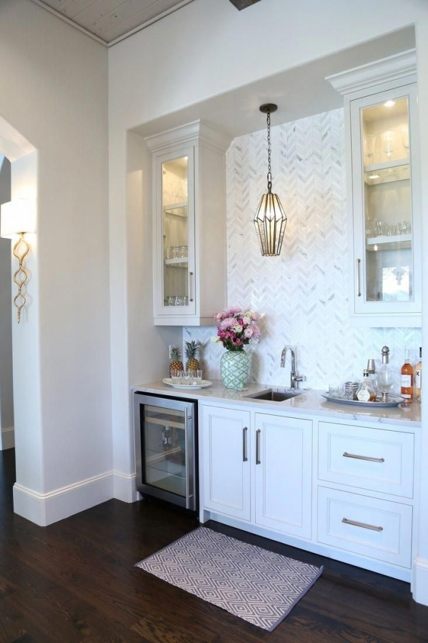 36 top Populars Kitchen Remodeling - Adding Value to Your Home Real Estate Value-4235