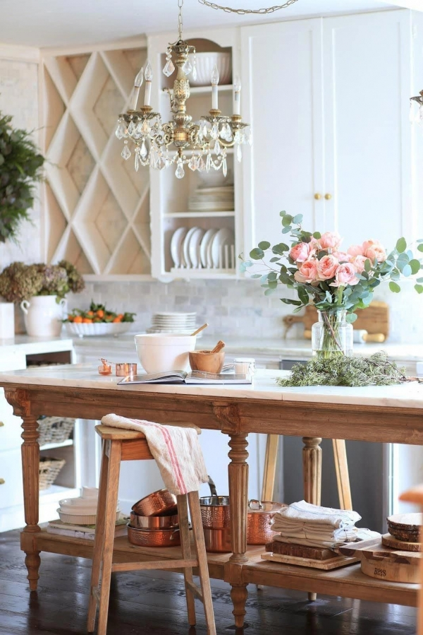 36 top Populars Kitchen Remodeling - Adding Value to Your Home Real Estate Value-4237