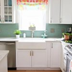 36 top Populars Kitchen Remodeling - Adding Value to Your Home Real Estate Value-4214