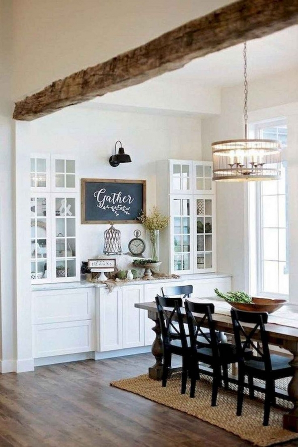 36 top Populars Kitchen Remodeling - Adding Value to Your Home Real Estate Value-4241