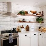 36 top Populars Kitchen Remodeling - Adding Value to Your Home Real Estate Value-4215