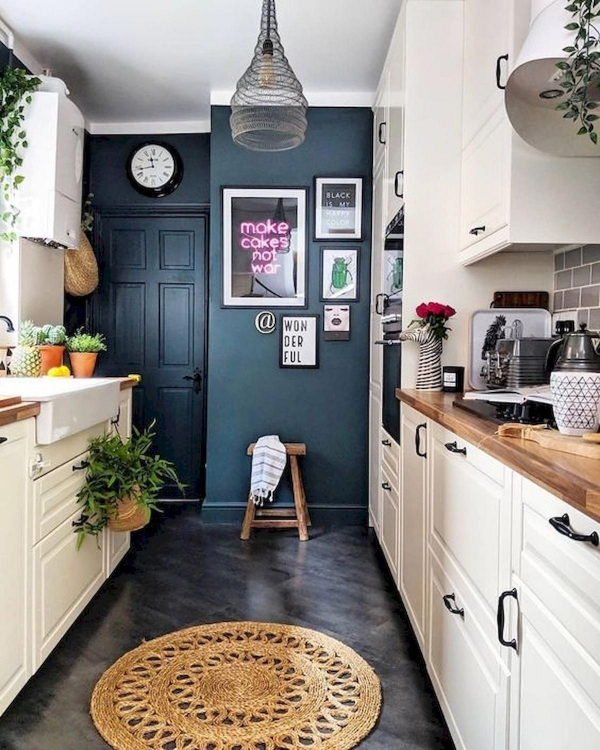 36 top Populars Kitchen Remodeling - Adding Value to Your Home Real Estate Value-4219