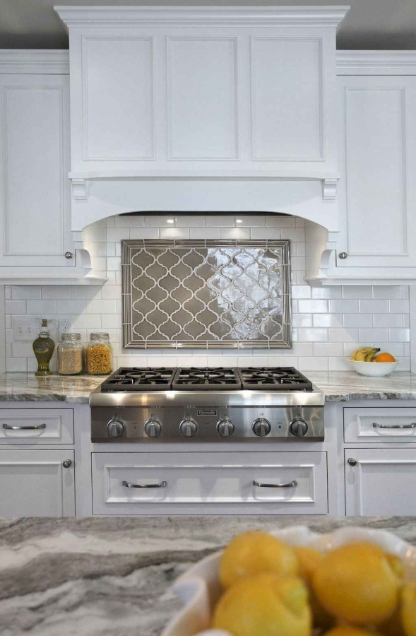 36 top Populars Kitchen Remodeling - Adding Value to Your Home Real Estate Value-4211