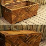 39 Gorgeous Woodworking Ideas Projects-3372