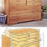 39 Gorgeous Woodworking Ideas Projects-3373