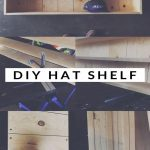 39 Gorgeous Woodworking Ideas Projects-3374