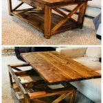 39 Gorgeous Woodworking Ideas Projects-3362