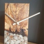 39 Gorgeous Woodworking Ideas Projects-3379