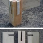 39 Gorgeous Woodworking Ideas Projects-3382