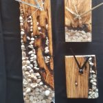 39 Gorgeous Woodworking Ideas Projects-3388