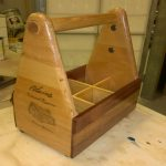 39 Gorgeous Woodworking Ideas Projects-3391