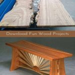 39 Gorgeous Woodworking Ideas Projects-3365
