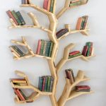 39 Gorgeous Woodworking Ideas Projects-3399