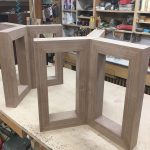 39 Gorgeous Woodworking Ideas Projects-3369