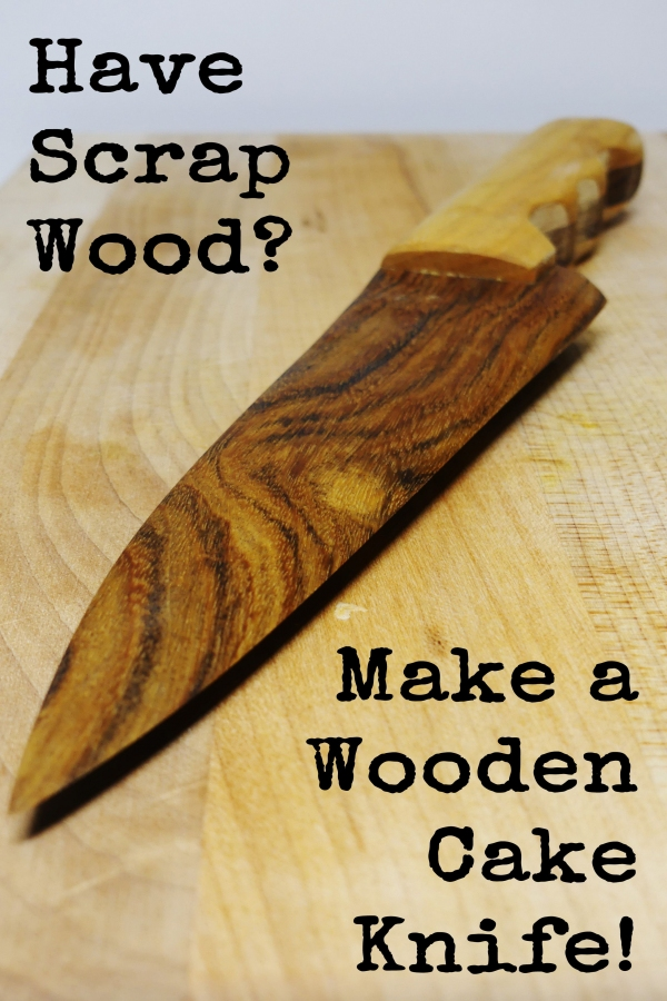 39 Gorgeous Woodworking Ideas Projects-3370