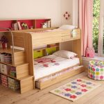 42 Best Of Bunk Bed Decoration Ideas What To Look For When Choosing The Right Bunk Bed 1