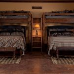 42 Best Of Bunk Bed Decoration Ideas What To Look For When Choosing The Right Bunk Bed 10