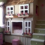 42 Best Of Bunk Bed Decoration Ideas What To Look For When Choosing The Right Bunk Bed 12