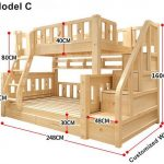 42 Best Of Bunk Bed Decoration Ideas What To Look For When Choosing The Right Bunk Bed 14