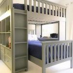 42 Best Of Bunk Bed Decoration Ideas What To Look For When Choosing The Right Bunk Bed 15