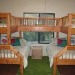 42 Best Of Bunk Bed Decoration Ideas What To Look For When Choosing The Right Bunk Bed 16