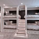 42 Best Of Bunk Bed Decoration Ideas What To Look For When Choosing The Right Bunk Bed 21