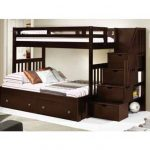 42 Best Of Bunk Bed Decoration Ideas What To Look For When Choosing The Right Bunk Bed 22