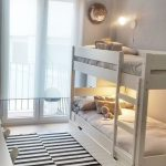 42 Best Of Bunk Bed Decoration Ideas What To Look For When Choosing The Right Bunk Bed 8
