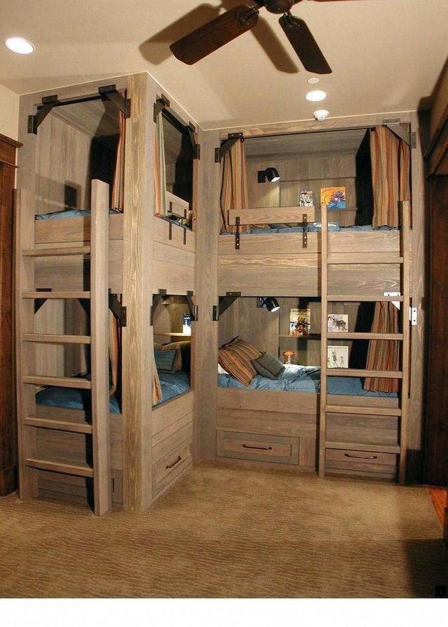 42 Model Of Kids Bunk Bed Design Ideas Top 5 Bunk Beds To Choose From 1