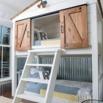 42 Model Of Kids Bunk Bed Design Ideas Top 5 Bunk Beds To Choose From 14