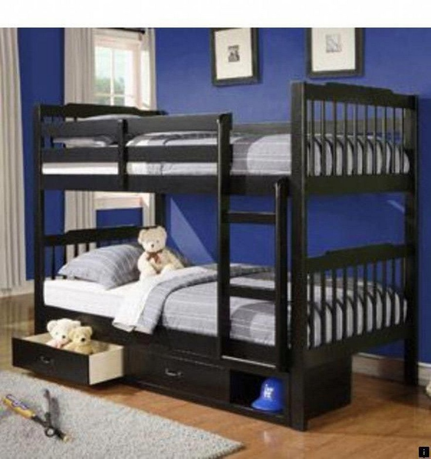 42 Model Of Kids Bunk Bed Design Ideas Top 5 Bunk Beds To Choose From 25