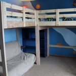 42 Model Of Kids Bunk Bed Design Ideas Top 5 Bunk Beds To Choose From 26
