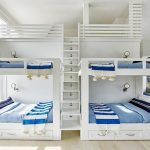 42 Model Of Kids Bunk Bed Design Ideas Top 5 Bunk Beds To Choose From 35