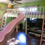 46 Kids Bunk Bed Decoration Ideas & Safety Tips 21