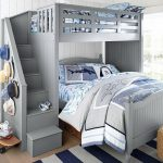 46 Kids Bunk Bed Decoration Ideas & Safety Tips 28