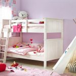 46 Kids Bunk Bed Decoration Ideas & Safety Tips 6