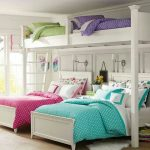 47 Best Choices Of Bunk Bed Styles Ideas For Your Home 13