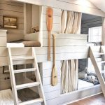 47 Best Choices Of Bunk Bed Styles Ideas For Your Home 21