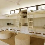47 Best Choices Of Bunk Bed Styles Ideas For Your Home 28