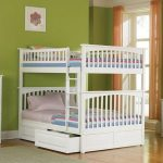 47 Best Choices Of Bunk Bed Styles Ideas For Your Home 3
